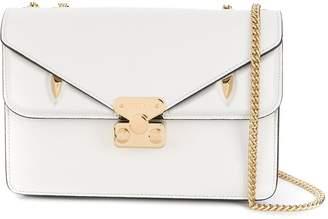 Fendi Bag Bugs shoulder bag