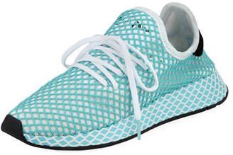 adidas Deerupt Parley Runner Sneakers