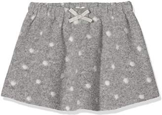 Benetton Baby Girls' Skirt