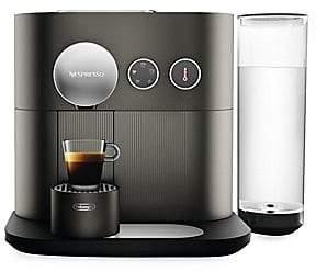 Nespresso by Delonghi by Delonghi Expert Single-Serve Espresso Machine