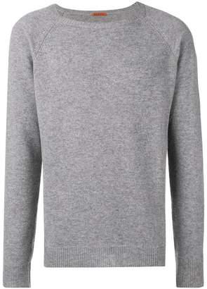 Barena crewneck sweater