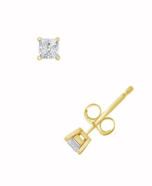b5a58a9c6e8 Macy's Yellow Jewellery For Women - ShopStyle Australia