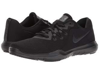 Nike Flex Supreme TR 6 Training