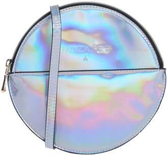 Patrizia Pepe Handbags - Item 45417348ME