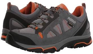 Asolo Megaton GV ML Women's Boots