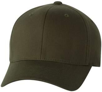 e327e09f00220 Flexfit Green Fashion for Men - ShopStyle Canada