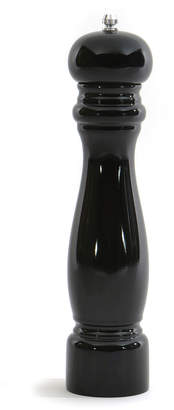 "Berghoff 10.5"" Ceramic Salt and Pepper Mill"