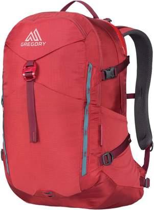 Gregory Tarifa 32L Backpack