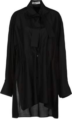 Valentino Shirts - Item 38776299NL