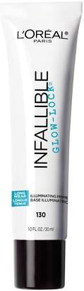 L'Oreal Paris Infallible Pro Makeup Primer