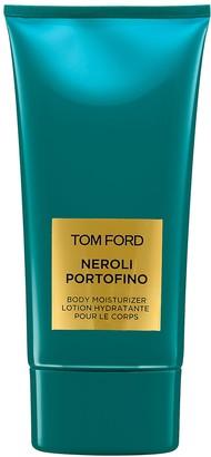 Tom Ford Neroli Portofino Body Moisturizer