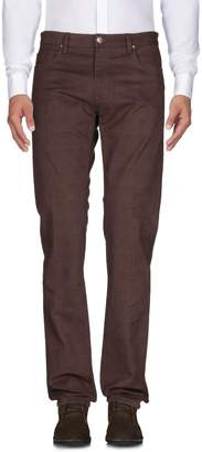 Henry Cotton's Casual pants - Item 13213888IG