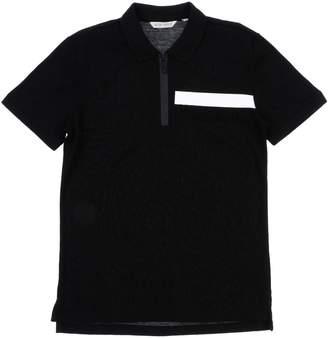 Antony Morato Polo shirts - Item 12219109OT