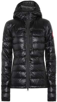 Canada Goose HyBridge® Lite down hoodie