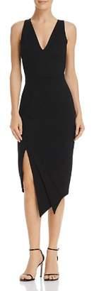 Elliatt Carmen Slit-Front Dress - 100% Exclusive