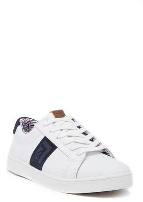 Ben Sherman Ashton Union Jack Sneaker (Baby, Toddler, & Little Kid)