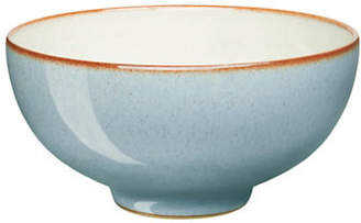 Denby Heritage Terrace Rice Bowl