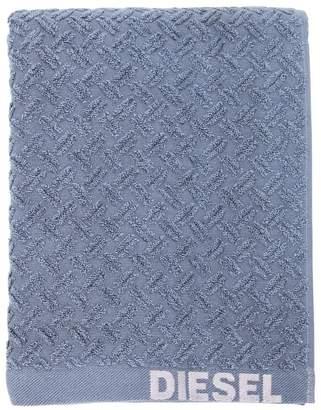 Stage Cotton Terrycloth Bath Towel