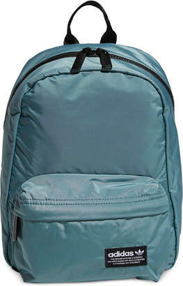 adidas National Compact Backpack