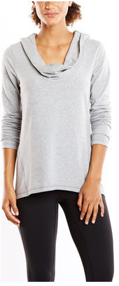 Women's lucy Surrender Pullover $68.95 thestylecure.com