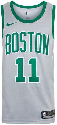 Nike Kyri Irving Boston Celtics Basketball Jersey