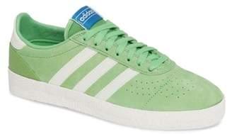 adidas Munchen Super Spezial Sneaker