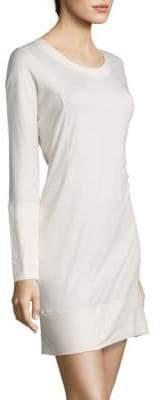 Hanro Alice Dolman Sleeve Night Gown