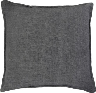 Pom Pom at Home Montauk Large Euro Accent Pillow