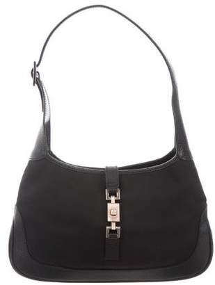 Gucci Jackie Shoulder Bag
