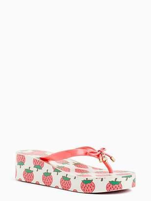 Kate Spade Rhett sandals