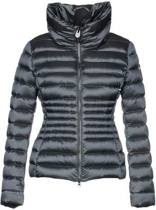 Colmar Down jackets - Item 41747761EN