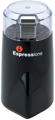 Espressione Rapid Touch Coffee Grinder
