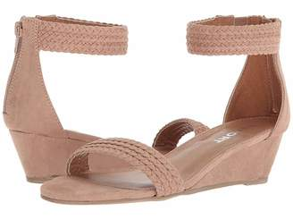 Report Madge Women's Shoes