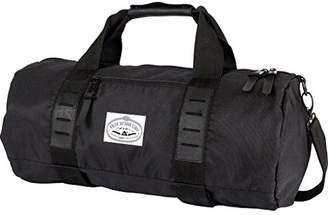 Poler Men's Classic Carry On