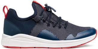 H&M Sneakers - Blue