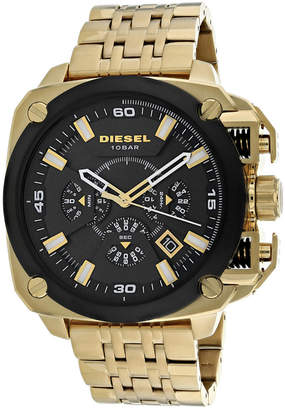 Diesel Men's Bamf Watch