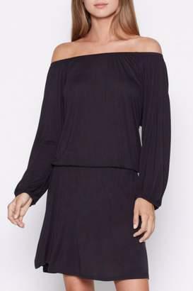 Soft Joie Dallon Dress