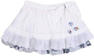Desigual Skirts - Item 35316793QI