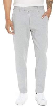 HUGO Hendris Jersey Slim Fit Pants