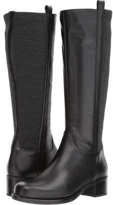 La Canadienne Pax Women's Boots