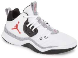 Nike JORDAN DNA Sneaker