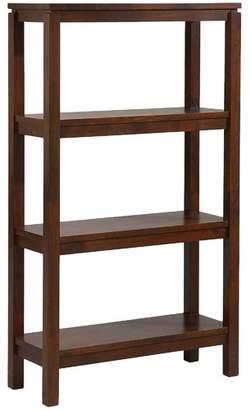 Cyril Column Bookshelf