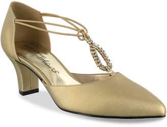 Easy Street Shoes Moonlight Pump - Women's