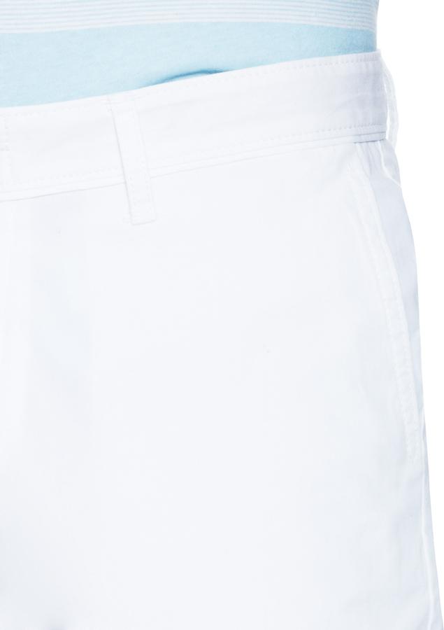 Original Penguin Cotton Chino Shorts