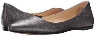 Nine West SpeakUp Flat Women's Dress Flat Shoes