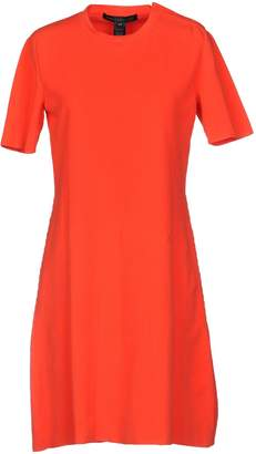 Marc Jacobs Short dresses - Item 34863600PP