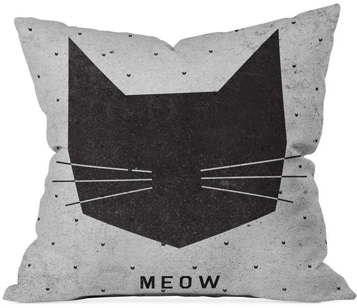 Wesley Bird Meow 16