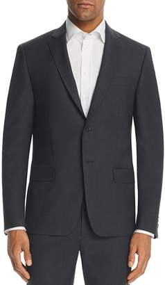 John Varvatos Luxe Basic Slim Fit Suit Jacket - 100% Exclusive