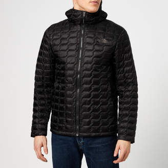 eb4d3897f North Face Jacket Xxl - ShopStyle UK
