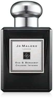 Jo Malone Jo Malone London Oud & Bergamot Cologne Intense Body Creme - 1.7 fl. oz.
